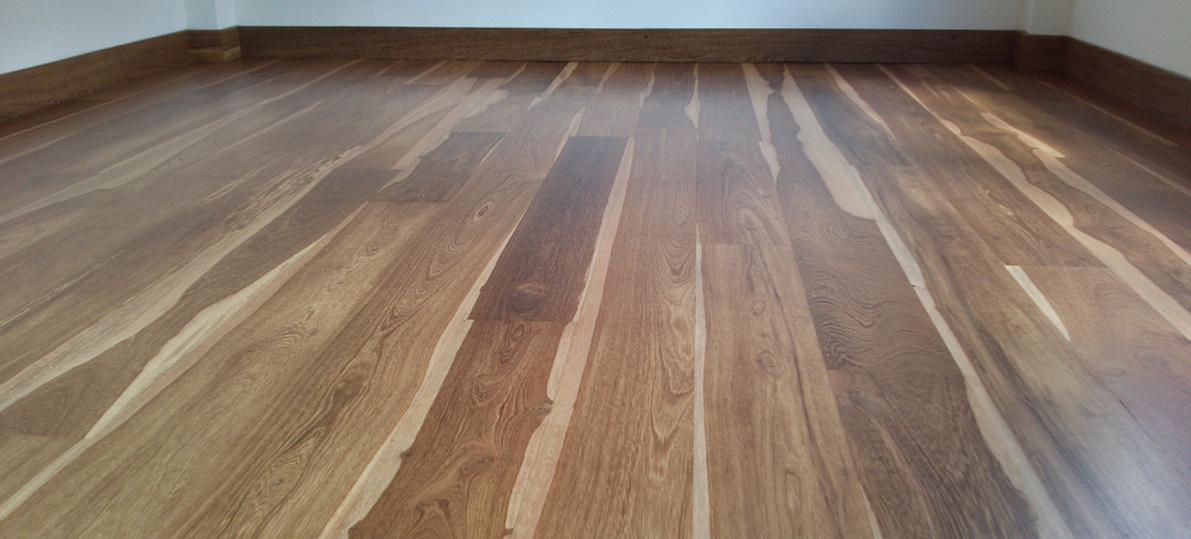 Clearpisos instalaciones garantizadas de pisos de madera Tipos de pisos de madera