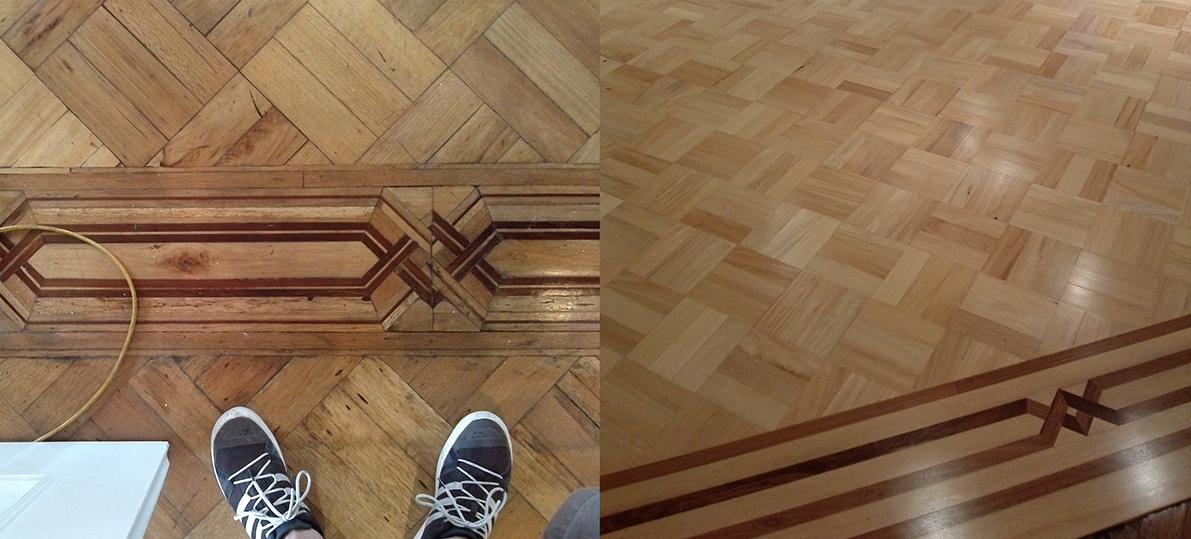 Como poner suelo de madera s s amazing los diferentes for Cambiar el suelo de un piso